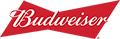 Drink Budweiser