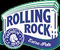 Drink Rolling Rock